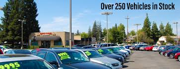 100 Used Trucks Dealership Triple Crown Auto Sales Cars Folsom CA Roseville CA Auto