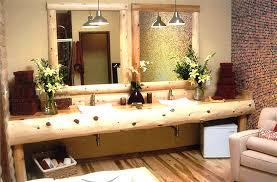 Small Rustic Bathroom Vanity Ideas by Small Rustic Bathroom Vanity Ideas Vanities Inside For Bathrooms