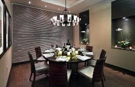 Dining Room Ceiling Fans Medium Size Of Light Lighting Ideas Lights With