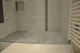 carrelage pour salle de bain moderne impressionnant luxe élégant