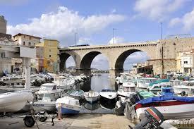 le petit port marseille petit port du vallon des auffes marseille provence restaurants