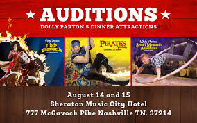 Dixie Stampede Branson Archives -