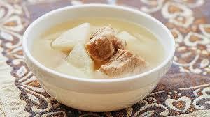 cuisines ik饌 catalogue ik饌cuisine 100 images 凱旋旅行社巨匠旅遊新航美好東澳