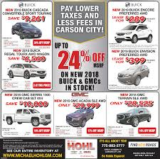 100 Trucks For Sale In Reno Nv Michael Hohl Motor Company Special Deals For South Lake Tahoe