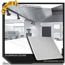 Acoustic Ceiling Tiles Home Depot by Acoustical Ceiling Tiles Home Depot Acoustical Ceiling Tiles Home