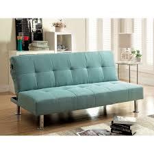 Ava Velvet Tufted Sleeper Sofa Canada by Chair Sophisticated Black Leather Ava Velvet Tufted Sleeper Sofa
