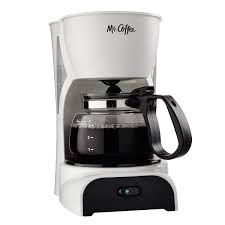 Splendiferous Programmable Coffee Maker Home Depot In Mr Makers Full Size Of