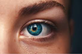 Prescription Halloween Contacts Astigmatism by Halloween Eye Safety A Guide To The Safe Use Of Costume Contact