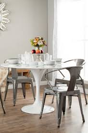 6 Dining Chair Styles That Look Great In Every Home ... Piece Ding Set Light Chairs Red And Table Wicker Rooms Cream Upholstered Padded Kitchen With Amazoncom Solid Oak Room Of 2 Sturdy 7 Woodespresso Fniture What Is The Best Place To Buy Cheap But Sturdy Fniture Wooden Kids And Eertainment Chairs White Mcmola Case 50kitchen Side Better Homes Gardens Maddox Crossing Chair Brown Details About Of Wood Black Traditional Wing Back Ash Barley Velvet Fabric Parson Room Table 4 In Ch5 4wl Connahs Quay For