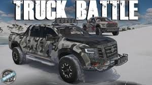 BATTLE OF THE TRUCKS - Raptor VS Titan VS Ram Runner || FH3 Blizzard ... Im Liking Trucks The Of Guy Robaye Of Sema 2012 Photo Image Gallery Meet The Hungry Dodo What Truck Shinn Ranch Trucking Heavy Steel Bar Parts Products Eaton Company A Welcome Addition To Food Chain Custom Done Right Wikiwand Bangshiftcom 2016 Even Are Awesome Check Out Some Sema 2017 Thomas Youtube Wikipedia