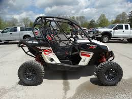 2014 CAN AM MAVERICK 1000R For Sale In Medina, OH | Southern Select ... 2018 Canam Maverick X3 X Rc Turbo Byside Sxs Kissimmee Dealer Ram 1500 Outdoorsman D536 Fuel Wheels Krietz Customs New And Used Trucks For Sale Peterbilt 567 6x4 Ox Dump Truck Custom One Source Jeep Station Wagon 1959 Willys World 1977 Ford Classic Car For Sale In Mi Vanguard Motor Sales Chevy Silverado D537 Arrow Used Trucks Youtube New 2019 Ds R Utility Vehicles Eugene 2014 Palomino 8801 Camper Fits 6 8 Beds For At Webe Autos Serving Long Island