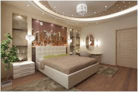 Headboard Lights For Reading by Bedroom Pretentious Chic Chandelier Track Lighting Modern