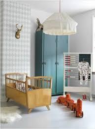 chambre bébé vintage chambre vintage retro idées décoration intérieure farik us