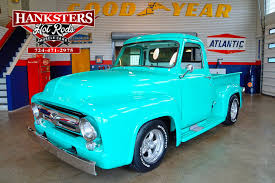 1953 FORD F-100 TRUCK - YouTube Before Restoration Of 1953 Ford Truck Velocitycom Wheels That Truck Stock Photos Images Alamy F100 For Sale 75045 Mcg Ford Mustang 351 Hot Rod Ford Pickup F 100 Rear Left View Trucks Classic Photo 883331 Amazing Pickup Classics For Sale Round2 Daily Turismo Flathead Power F250 500 Dave Gentry Lmc Life Car Pick Up