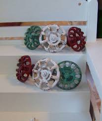 Pink Chevron Dresser Knobs by Water Spigot Knobs Dresser Drawer Pulls Coat Rack Hangers