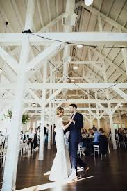 26 Best Weddings Images On Pinterest | White Barn, Wedding Venues ... Dress Barn News About Ascena Retail Groupascena Group Riverside Woman Locations In Nj Image Mag Dressbarn Revamping Name And Concept As Roz Ali Amarillocom Dressbarn Twitter 56 Best Awesome Wedding Images On Pinterest Excelent Behind Scenes Campaign03 Capital One Appoints Brand Presidents For Maurices Credit Card Login Online Payment Dressbarns 50year Struggle With Its Own Name Bloomberg Plus Size Try On 26 Weddings White Barn Venues