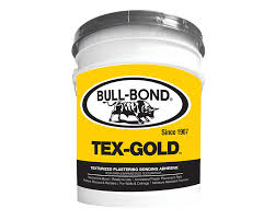 Seal Krete Floor Tex Home Depot by Front Page Bull Bond