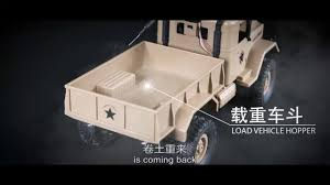 2018 New FY002A 2nd Generation 4 Channel 2.4G 338mm RC Car Military ... This Is Mercedesbenzs New Premium Pickup Truck The Verge Week In Car Buying Sales Slow Down Small Suv Prices Soften 2019 Ford Raptor Ranger Is Your Diesel Offroad Performance Power Torque And Towing Capacity Announced 2016 Ram Heavy Duty Pickups With Cummins Make 900 Lbft Of 25 Future Trucks And Suvs Worth Waiting For Chevrolet Introduces Colorado Duramax Mini Truck Biggie Motor Engines Pinterest Minis Classic Tractor Pulling Wikipedia Amazoncom Remote App Controlled Vehicles Toys Games
