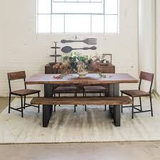 Rustic Dining Room Décor Ideas To Warm Up Your Dining