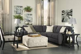 3 Piece Living Room Set Under 500 by Living Room Best Loveseat Sectional For Comfortable Living Room