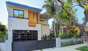 100 Amit Apel 813 Laurel By Design And YL Construction