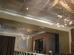 Cheap Drop Ceiling Tiles 2x4 by Drop Ceiling Tiles Cheap