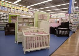 Furniture Store Little Rock Home Design Ideas and