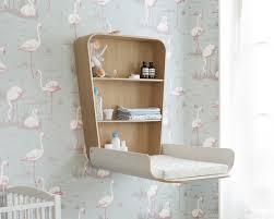 chambre de bébé design les sales gosses mobilier et chambre enfant design les sales