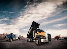 Cat 988H On Its Way To Delivery #CatMachines | Cat Machines ... News Afetrucks Big Rig Truck Sales Llc Home Facebook Laras My Lifted Trucks Ideas Manly Car And Rentals Chamblee Used Suv Dealer In Buford Ga Youtube Trailers June 2014 By Mcpherson Media Group Issuu New 2018 Ford F150 For Sale Laurel 1972 Chevrolet C10 Custom 10 Pick Up Sale3503 Speed On The Dealership Near Atlanta Sandy Springs Roswell