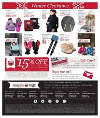 Snuggle Bugz Coupon Code : Toys R Us Product Search Valpak Printable Coupons Online Promo Codes Local Deals Special Offers Greater Burlington Partnership Coupon Kguin 5 American Girl Coupon Code February 2018 Baby Depot Codes Staples Coupons Canada Ecco Discount Shoes And Boots Ecco Marine Touch Quilted Usbc Sony Outlet Deals Black Friday 2019 Lucy Free Mom Curtain Find Your Best Design At Coat Factory Black Friday Ad Sales