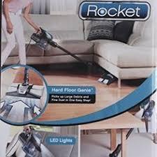 Shark Cordless Floor And Carpet Sweeper V2930 by Shark 10