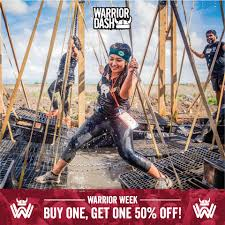 Warrior Dash - Sign Up Now With Promo Code: WARRIORWEEK19 ... Countdown To Christmas Sale Terrain Race Salomon Xtrail Run 2017 Promo Code Runsociety Asias Maryland Renaissance Festival Promo Code 2019 Cherrybrook Discount Tire 100 Visa Card New Balance Order Terrain Race Conquer Your Terrain Anthropologie Birthday Coupon Minted Survey Volunteer Welcome To Mud Finder Rplace Socal Mayjune 2018 By Magazine Issuu Only Electricals Discount Uk Golf Trousers Fotolia Film Comment
