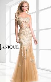 gold formal gown champagne gold prom dresses 2016 sweetheart
