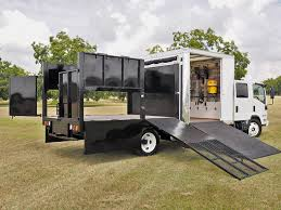 Get A Quote | Super Advanced Lawn And Landscape Trucks Amazing Food Trucks For Super Bowl Goers Roaming Hunger Beauty Contest Iowa 80 Truckstop Proseries Commercial Lawn Truck Intertional Harvester Wikipedia Photo Gallery My Best Img_201809_084542606 Used Countryside Motors Chevrolet Buick Hustler Turf Polaris Videos 2018 Hino 155dc Custom Landscape Irrigation Landscaping