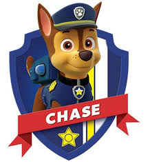free clip paw patrol