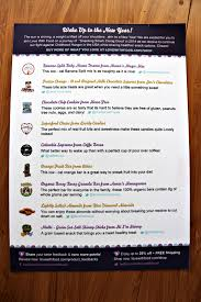 Love With Food Review January 2014 + Coupon Code ...