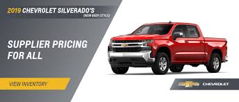 Coleman Chevrolet Dealership New Boston - New & Used Cars And Trucks ...