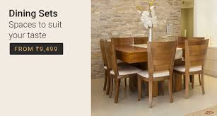 Furniture Buy Wooden Online At Best