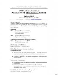 10 Examples Of Good Objectives For Resume | Cover Letter 10 Great Objective Statements For Rumes Proposal Sample Career Development Goals And Objectives Asafonggecco Resume Objective Exclusive Entry Level Samples Good Examples As Cosmetology Resume Samples Guatemalago Best Of 43 Sales Oj U 910 Machine Operator Juliasrestaurantnjcom Writing Tips For Call Center Agent Without Experience Objectives In Tourism Students Skills Career Free Medical Cover Letter Job