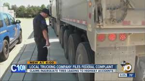 Local Trucking Company Files Federal Complaint - YouTube Kephart Trucking Woodland Pennsylvania Cargo Freight Company Travels With Billybob Macungie Run Kafka In Vegas A Murdered Circus Star A Dubious Cfession And Chevy High Performance 1920 New Car Release Transportation Service Albany Oregon Facebook Moshannon Valley Progress The Surrection Of Evel Knievels 1970s Mack Haul Rig Companies Hiring Truck Drivers Driving Trucker Justice Youtube Check Out This 1999 Kenworth W900l From Jeff Tractors Inc Bigler Pa Chris Flickr