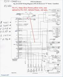 1995 Dodge Ram 1500 Transmission Diagram - Block And Schematic ... 2001 Dodge Ram 1500 Transmission Problems 20 Complaints Turning Signal Electrical Youtube Trailer Wiring Drawing Diagram 2005 3500 Relay Failure Resulting In Fire 1 Projects Jwc Motsports Hid Problems Anyone On 9007 Kit Dodgeforumcom 96 Air Cditioning Wire Center 2006 2500 Ac Problem Video 1978 Durango Rwd Shifting Truck Trend