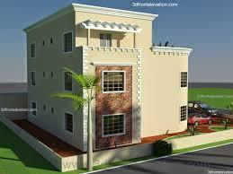 100 Villa Plans And Designs Oman New Arabian Plan Design Duplex Architectural