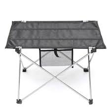 Buy HOMEPRO Outdoor Portable Folding Desk Table With Four ... Gocamp Xiaomi Youpin Bbq 120kg Portable Folding Table Alinium Alloy Pnic Barbecue Ultralight Durable Outdoor Desk For Camping Travel Chair Hunting Blind Deluxe 4 Leg Stool Buy Homepro With Four Wonderful Small Fold Away And Chairs Patio Details About Foldable Party Backyard Lunch Cheap Find Deals On Line At Tables Fniture Lazada Promo 2 Package Cassamia Klang Valley Area Banquet Study Bpacking Gear Lweight Heavy Duty Camouflage For Fishing Hiking Mountaeering And Suit Sworld Kee Slacker Campfishtravelhikinggardenbeach600d Oxford Cloth With Carry Bcamouflage