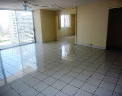 waxing ceramic tile floors tile flooring design