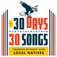 Local Natives Ceilings Mp3 Download by Local Natives On Apple Music