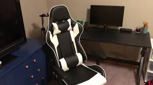 Most Comfortable Office Chairs 2020 [Ergonomic & Comfy] Trucker Seats As Gamingoffice Chairs Pipherals Linus Secretlab Blog Awardwning Computer Chairs For The Best Office Black Leather And Mesh Executive Chair Best 2019 Buyers Guide Omega Chair Review The Most Comfortable Seat In Gaming 20 Mustread Before Buying Gamingscan How To Game In Comfort Choosing Right For Under 100 I Used Most Expensive 6 Months So Was It Worth Sharkoon Skiller Sgs5 Premium Introduced Ergonomic Computer Why You Need Them 10 Recling With Footrest 1 Model Whats Way Improve A Cheap Unhealthy Office