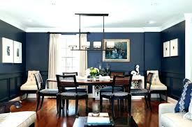 Red Velvet Dining Chair Navy Blue Room Covers Chairs Crushed