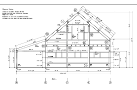 Post And Beam Sales: Spring Construction Of Timber Frame Timber Frame Wood Barn Plans Kits Southland Log Homes Wedding Event Venue Builders Dc House Plan Prefab For Inspiring Home Design Ideas Great Rooms New Energy Works Homes Designed To Stand The Test Of Time 1880s Vermont Vintage For Sale Green Mountain Frames Prefabricated Screekpostandbeam Barn Sale Middletown Springs Waiting Perfect Frame Your Style Home Post And Beam Sales Spring Cstruction
