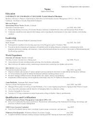 Operations Management With Experience Resume Ppt Tips On English Resume Writing Interview Skills Esthetician Example And Guide For 2019 Learning Objectives Recognize The Importance Of Tailoring Latest Journalism Cover Letter To Design Order Of Importance Job Vacancy Seafarers Board Get An With Best Pharmacy Samples Format Sample For Student Teaching Freshers Busn313 Assignment R18m1 Wk 5 How Important Is A Personal Trainer No Experience Unique An Resume Reeracoen