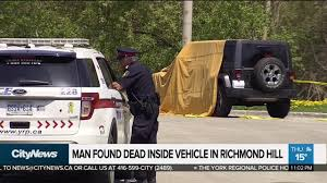 Man Found Dead In Richmond Hill Chesterfield Police Catch Robbers Using Craigslist Craigslist Richmond Cars Carsiteco Cars Trucks By Owner Washington Dc How To Phoenix Az Man Found Dead In Richmond Hill Honda House The Motorcycle People Virginia Car Truck Va New Used Sales And Beautiful Dump Best Of 9 2008 F350 Lariat Powerstroke 64 Dually 8 Bed 20995